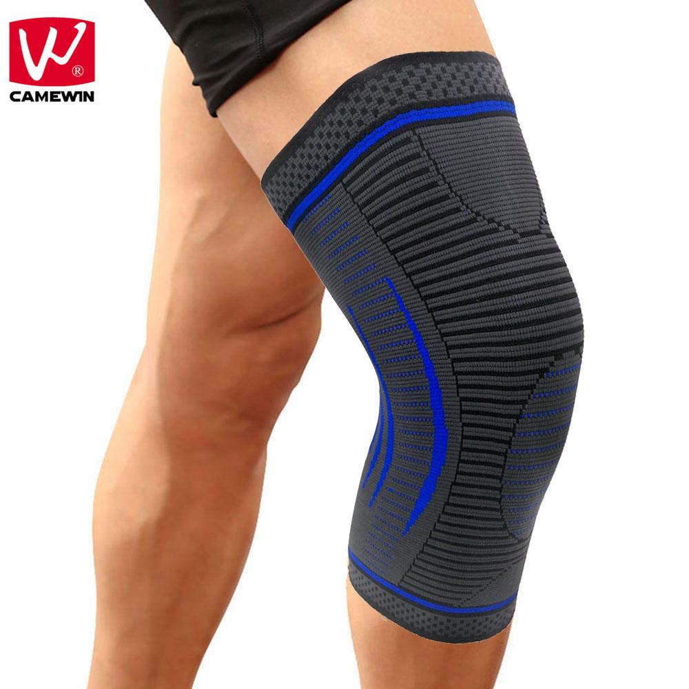 artroza beh crunches tratamentul articulațiilor genunchiului